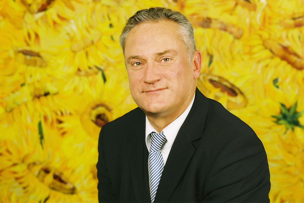 RA Christian Donicht